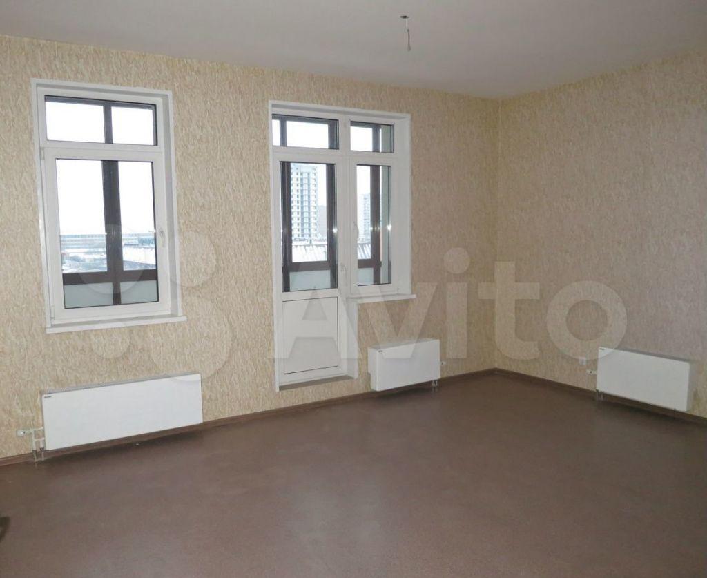 Продажа пятикомнатной квартиры Москва, улица Федосьино 2, цена 23950000 рублей, 2021 год объявление №547673 на megabaz.ru