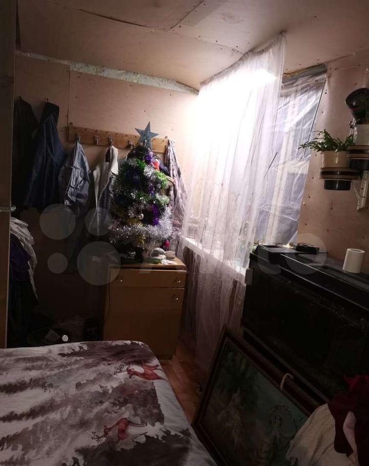 Аренда дома дачный посёлок Ашукино, Краснофлотская улица 22, цена 20000 рублей, 2021 год объявление №1316347 на megabaz.ru