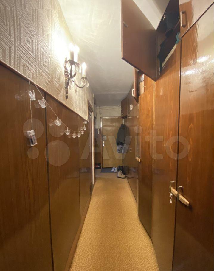 Продажа трёхкомнатной квартиры Москва, метро Петровско-Разумовская, Дмитровское шоссе 41к2, цена 18500000 рублей, 2021 год объявление №605521 на megabaz.ru