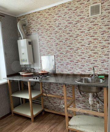 Аренда однокомнатной квартиры Ликино-Дулёво, улица Текстильщиков 2, цена 10000 рублей, 2021 год объявление №1327460 на megabaz.ru