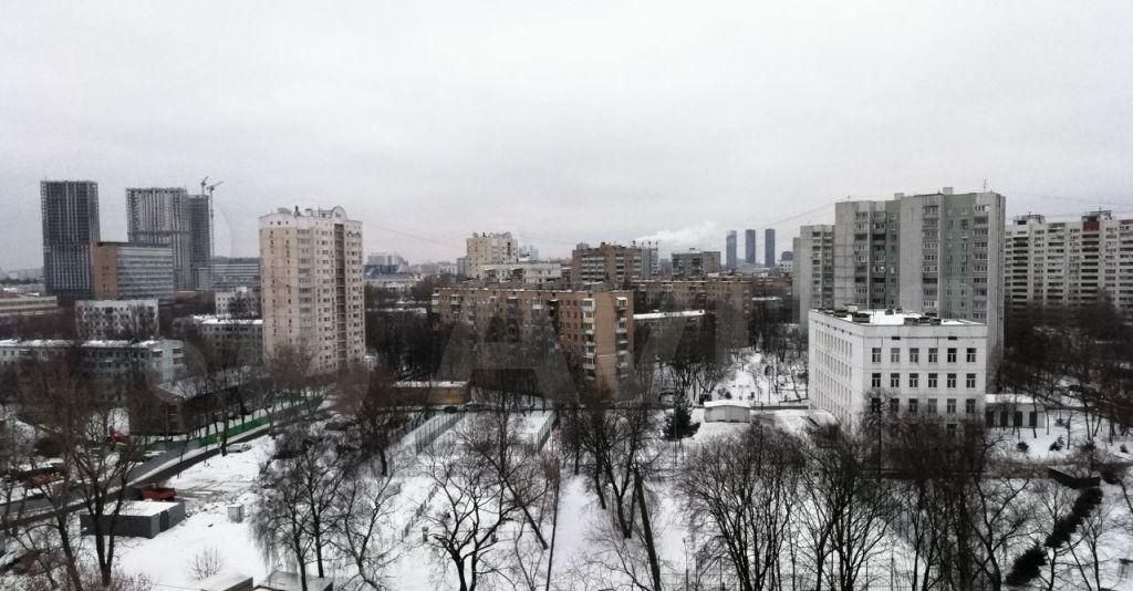 Аренда однокомнатной квартиры Москва, метро ВДНХ, улица Цандера 7, цена 38000 рублей, 2021 год объявление №1369495 на megabaz.ru