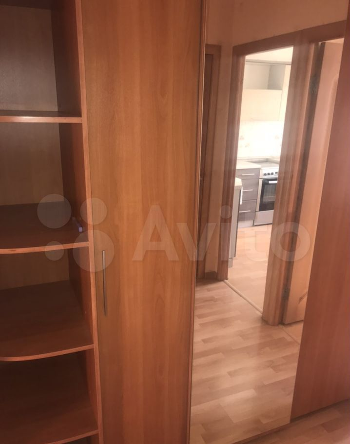 Продажа однокомнатной квартиры Протвино, улица Ленина 20, цена 3000000 рублей, 2021 год объявление №611182 на megabaz.ru