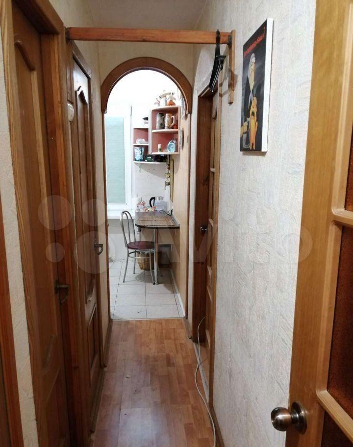 Аренда двухкомнатной квартиры Лыткарино, улица Сафонова 2, цена 24000 рублей, 2021 год объявление №1432387 на megabaz.ru