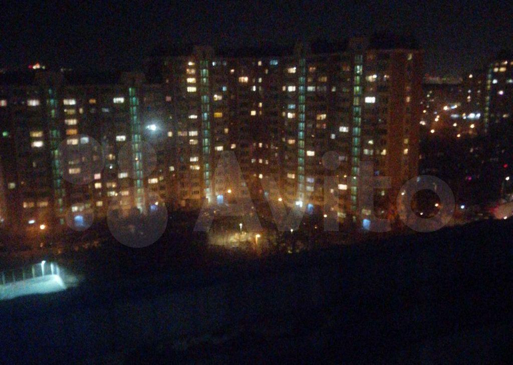 Аренда комнаты Москва, метро Щелковская, 15-я Парковая улица 47к3, цена 23000 рублей, 2021 год объявление №1369526 на megabaz.ru