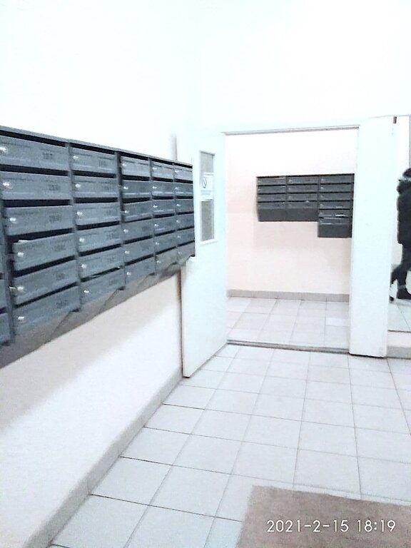 Продажа комнаты Котельники, улица Строителей 1, цена 3200000 рублей, 2021 год объявление №587269 на megabaz.ru