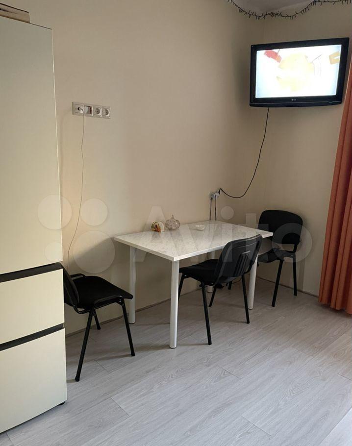 Продажа однокомнатной квартиры деревня Малые Вязёмы, Петровское шоссе 5, цена 6000000 рублей, 2021 год объявление №621415 на megabaz.ru