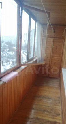Аренда однокомнатной квартиры Москва, метро Отрадное, Северный бульвар 7, цена 36000 рублей, 2021 год объявление №1348044 на megabaz.ru