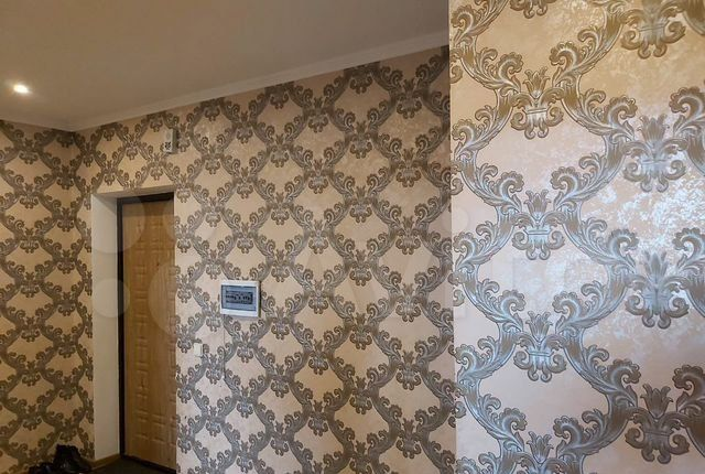 Аренда однокомнатной квартиры Долгопрудный, Старое Дмитровское шоссе 15, цена 30000 рублей, 2021 год объявление №1354678 на megabaz.ru