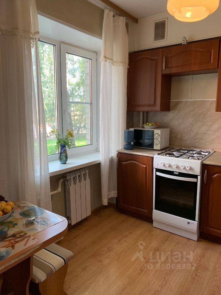 Аренда двухкомнатной квартиры Долгопрудный, Московское шоссе 37, цена 36000 рублей, 2021 год объявление №1435055 на megabaz.ru