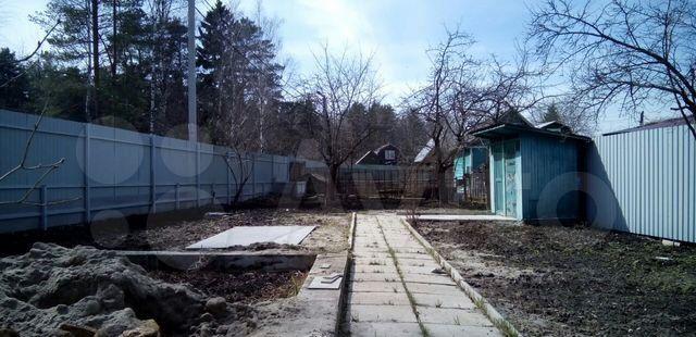 Продажа дома Ногинск, цена 1600000 рублей, 2021 год объявление №587809 на megabaz.ru