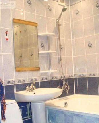 Продажа двухкомнатной квартиры деревня Крюково, цена 2800000 рублей, 2021 год объявление №587779 на megabaz.ru