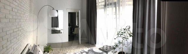 Продажа дома поселок Мещерино, цена 14150000 рублей, 2021 год объявление №493797 на megabaz.ru