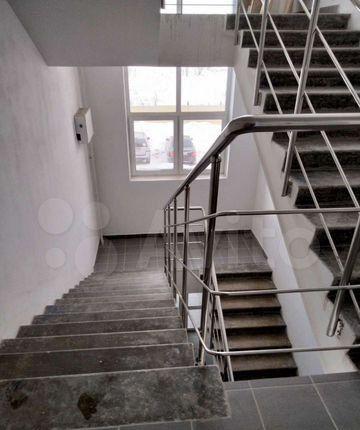 Продажа трёхкомнатной квартиры село Ангелово, метро Пятницкое шоссе, цена 14500000 рублей, 2021 год объявление №570332 на megabaz.ru
