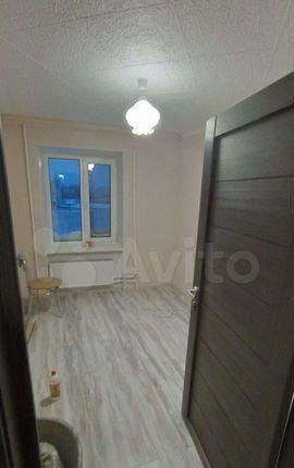 Аренда двухкомнатной квартиры Руза, улица Солнцева 22, цена 25000 рублей, 2021 год объявление №1327921 на megabaz.ru