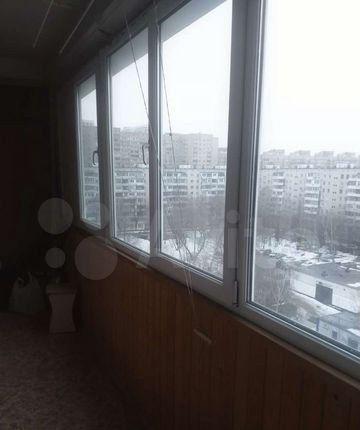 Аренда однокомнатной квартиры Москва, метро Отрадное, улица Бестужевых 13, цена 30000 рублей, 2021 год объявление №1348244 на megabaz.ru