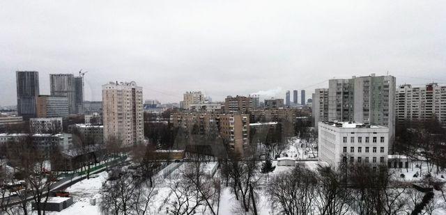 Аренда однокомнатной квартиры Москва, метро ВДНХ, улица Цандера 7, цена 38000 рублей, 2021 год объявление №1348364 на megabaz.ru