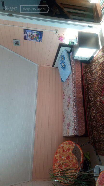 Продажа дома деревня Степаньково, Центральная улица, цена 3800000 рублей, 2021 год объявление №587861 на megabaz.ru