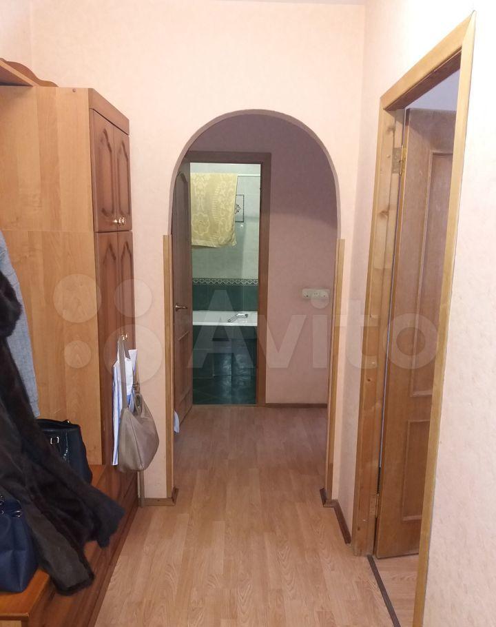 Аренда двухкомнатной квартиры Чехов, улица Дружбы 6/1, цена 22000 рублей, 2021 год объявление №1405904 на megabaz.ru