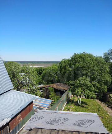 Продажа дома село Липицы, цена 1150000 рублей, 2021 год объявление №437553 на megabaz.ru