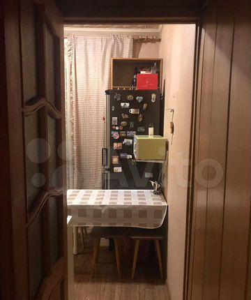 Продажа трёхкомнатной квартиры Москва, метро Краснопресненская, Пресненский переулок 6, цена 18000000 рублей, 2021 год объявление №587715 на megabaz.ru