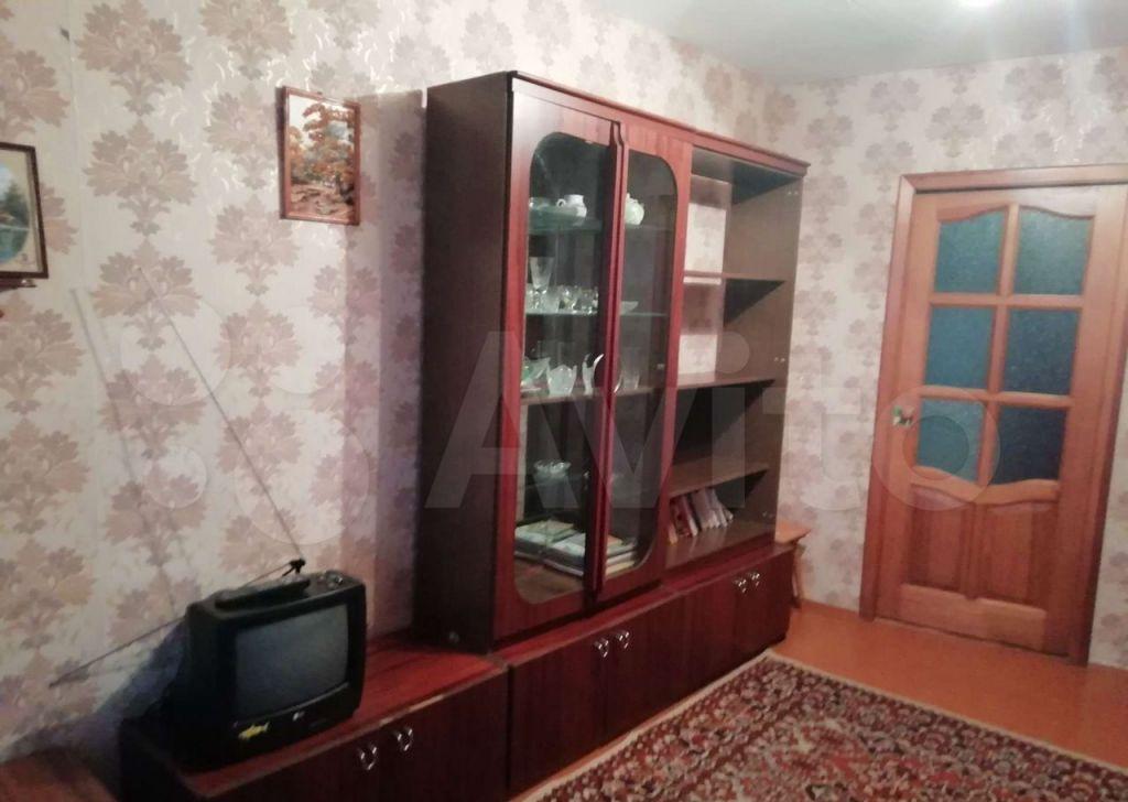 Продажа двухкомнатной квартиры деревня Радумля, цена 3300000 рублей, 2021 год объявление №555562 на megabaz.ru