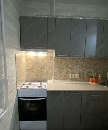 Аренда однокомнатной квартиры поселок Зеленый, цена 20000 рублей, 2021 год объявление №1328197 на megabaz.ru