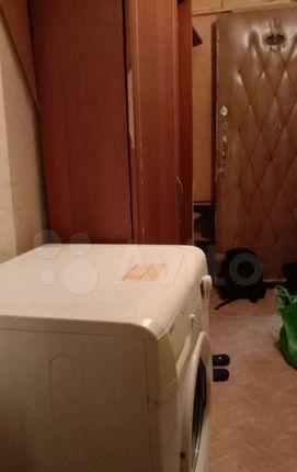 Аренда двухкомнатной квартиры поселок Новый Городок, цена 20000 рублей, 2021 год объявление №1348594 на megabaz.ru
