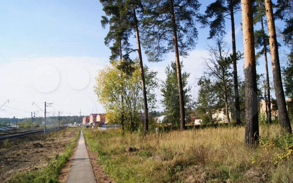 Аренда однокомнатной квартиры поселок Лесные Поляны, Солнечная улица 26, цена 17500 рублей, 2021 год объявление №1390846 на megabaz.ru