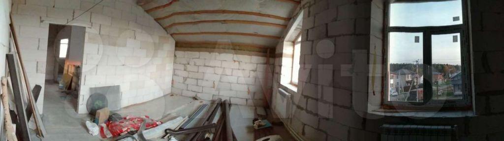 Продажа дома деревня Бакеево, цена 12500000 рублей, 2021 год объявление №532158 на megabaz.ru