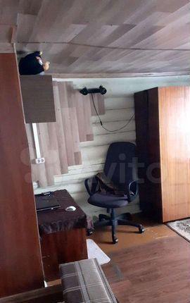 Продажа дома деревня Мамоново, Садовая улица 13, цена 900000 рублей, 2021 год объявление №481760 на megabaz.ru