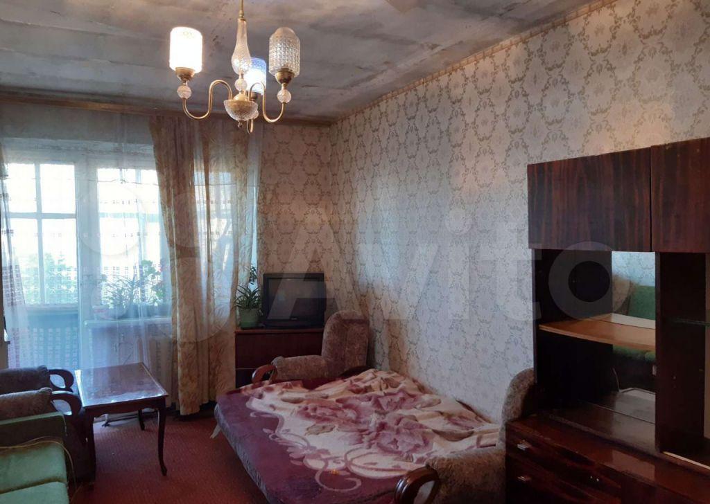 Продажа трёхкомнатной квартиры село Липицы, цена 2200000 рублей, 2021 год объявление №590077 на megabaz.ru
