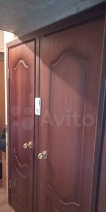 Продажа двухкомнатной квартиры Реутов, метро Новокосино, улица имени Головашкина 5, цена 6700000 рублей, 2021 год объявление №588398 на megabaz.ru