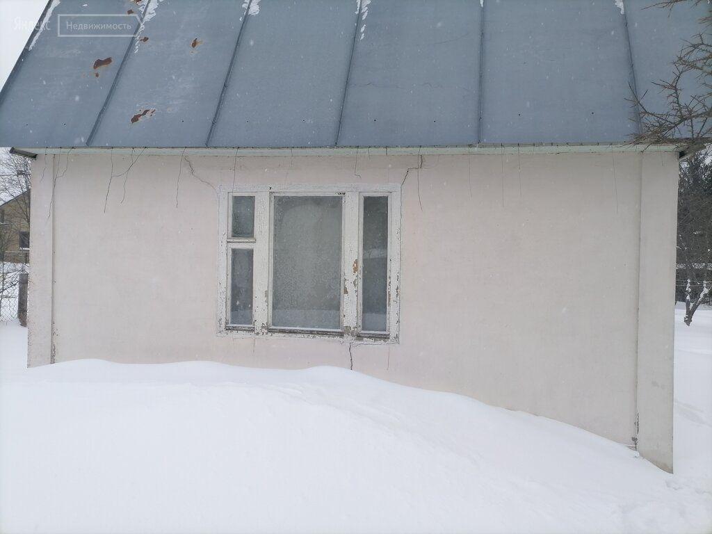 Продажа дома СНТ Надежда, цена 3200000 рублей, 2021 год объявление №588339 на megabaz.ru
