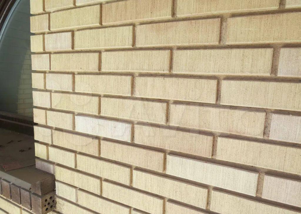 Продажа дома село Тарасовка, Санаторная улица 44, цена 49500000 рублей, 2021 год объявление №596818 на megabaz.ru