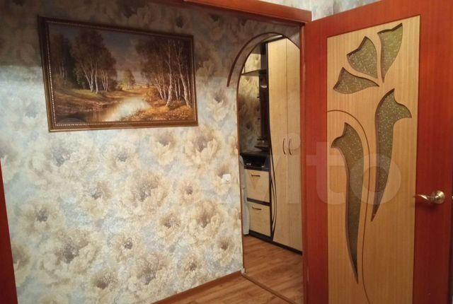 Аренда двухкомнатной квартиры село Речицы, Новая улица 6, цена 15000 рублей, 2021 год объявление №1349766 на megabaz.ru