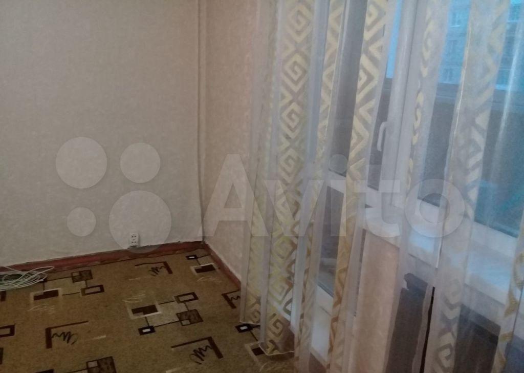 Аренда двухкомнатной квартиры Наро-Фоминск, улица Пешехонова 9, цена 25000 рублей, 2021 год объявление №1383581 на megabaz.ru