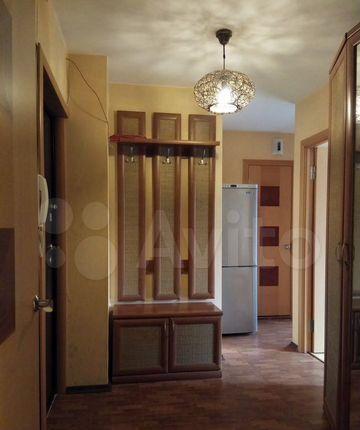 Аренда двухкомнатной квартиры Москва, метро ВДНХ, Аргуновская улица 14, цена 50000 рублей, 2021 год объявление №1351178 на megabaz.ru