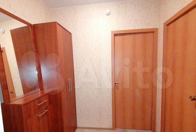 Аренда студии поселок Жилино-1, цена 20000 рублей, 2021 год объявление №1352512 на megabaz.ru