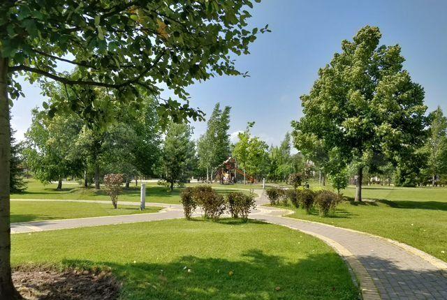 Продажа дома деревня Покровское, цена 21950000 рублей, 2021 год объявление №596904 на megabaz.ru