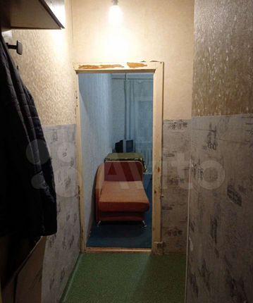 Аренда двухкомнатной квартиры деревня Радумля, цена 20000 рублей, 2021 год объявление №1349824 на megabaz.ru
