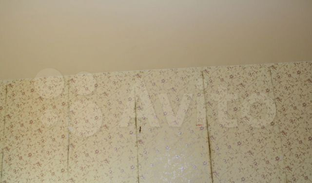 Продажа однокомнатной квартиры Орехово-Зуево, улица Гагарина 19А, цена 1600000 рублей, 2021 год объявление №589354 на megabaz.ru