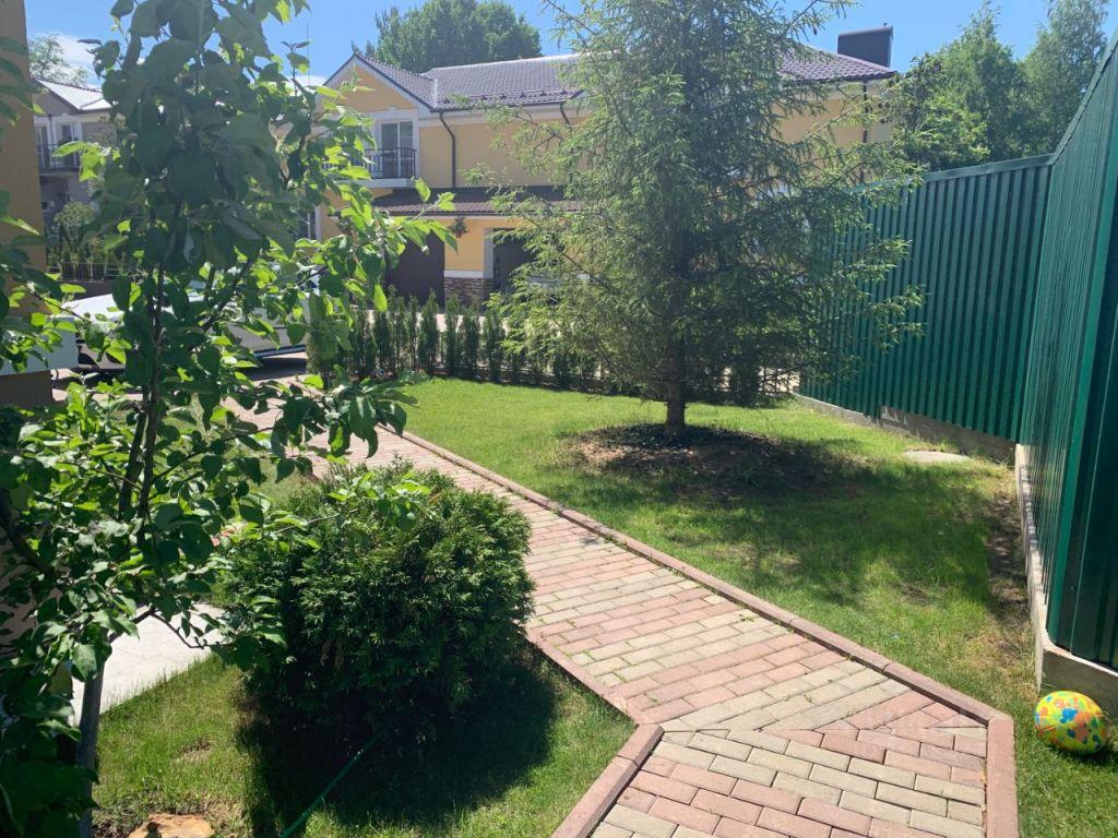 Продажа дома деревня Раздоры, цена 43000000 рублей, 2021 год объявление №631511 на megabaz.ru