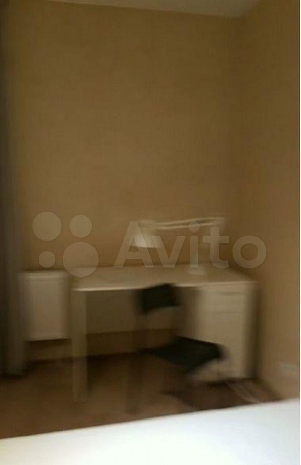 Аренда студии поселок Жилино-1, цена 24000 рублей, 2021 год объявление №1438713 на megabaz.ru