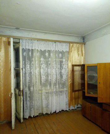 Аренда четырёхкомнатной квартиры Краснозаводск, улица 1 Мая 39, цена 20000 рублей, 2021 год объявление №1329232 на megabaz.ru