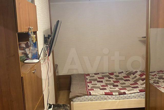 Аренда однокомнатной квартиры деревня Софьино, цена 22000 рублей, 2021 год объявление №1349872 на megabaz.ru