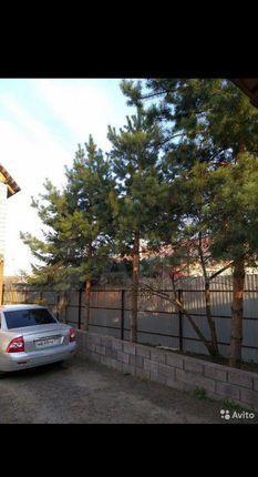 Продажа дома село Кривцы, цена 5500000 рублей, 2021 год объявление №532955 на megabaz.ru