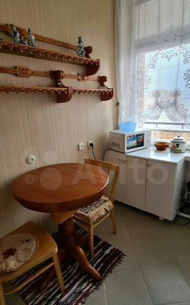 Аренда двухкомнатной квартиры Москва, метро Достоевская, 1-й Самотёчный переулок 12с1, цена 75000 рублей, 2021 год объявление №1349695 на megabaz.ru
