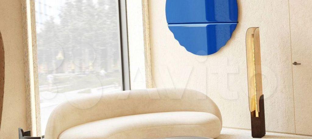 Продажа однокомнатной квартиры Москва, метро Волоколамская, Волоколамское шоссе вл7, цена 8840000 рублей, 2021 год объявление №604136 на megabaz.ru