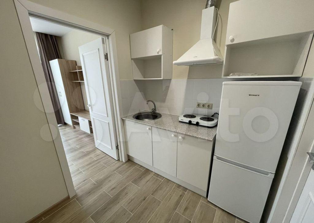 Аренда комнаты поселок Барвиха, цена 13500 рублей, 2021 год объявление №1403519 на megabaz.ru