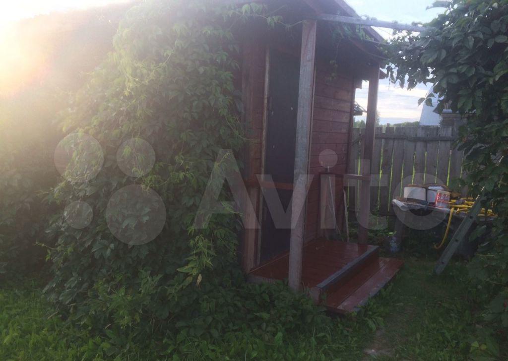 Продажа дома СНТ Ветеран, цена 1500000 рублей, 2021 год объявление №485897 на megabaz.ru
